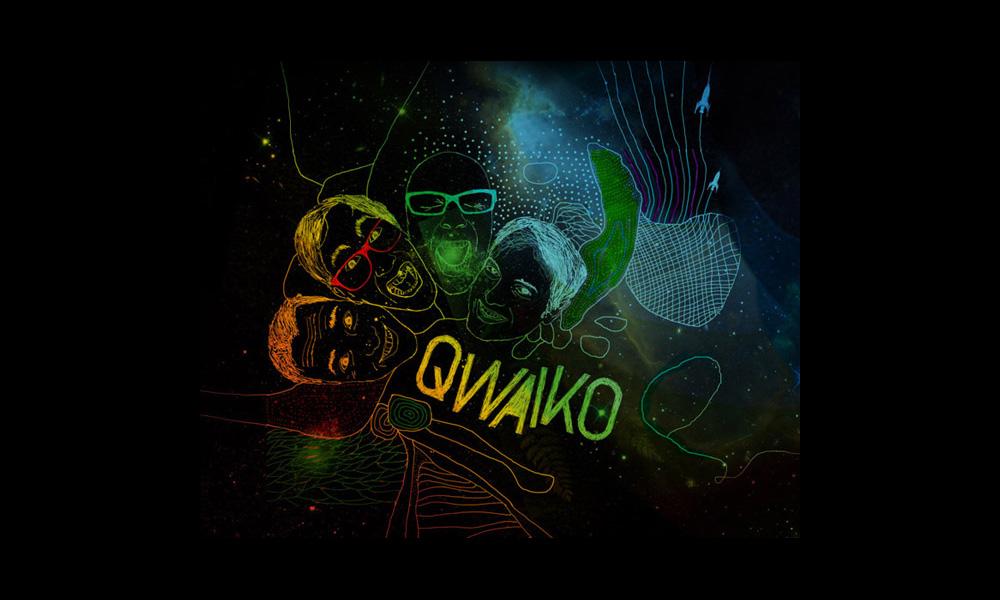 qwaiko