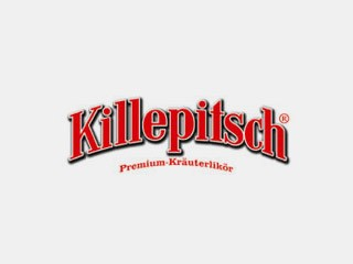 Killepitsch B2C Website
